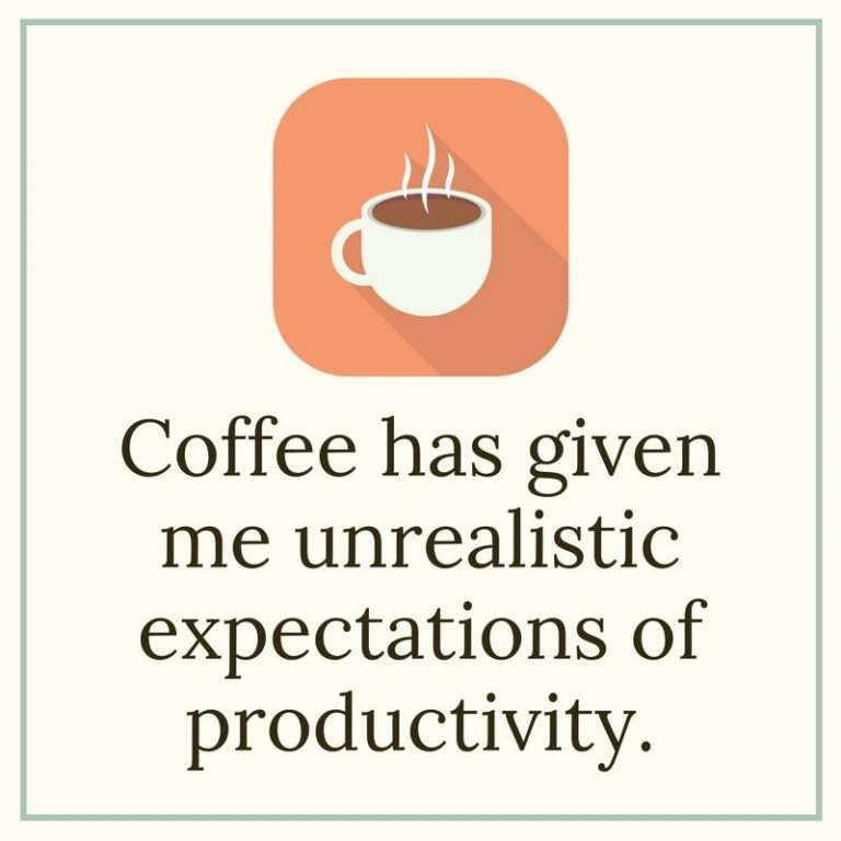 coffee quotes for coffee lovers coffee mill